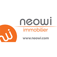 neowi