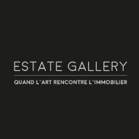 logo-standard-site-estate-gallery