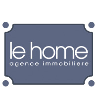 logo-standard-site-web-agence-le-home