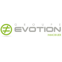 logo-standard-site-web-groupe-evotion