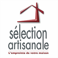 logo-standard-site-web-selection-artisanale