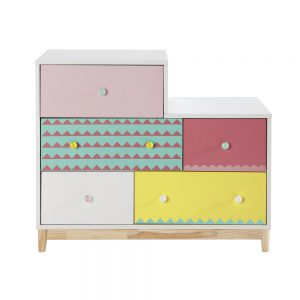 commode-enfant-multicolore-1000-15-6-151009_1