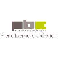 logo-standard-site-web_PIERRE-BERNARD-CREATION