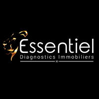 logo-standard-site-web-essentiel-diagnostics