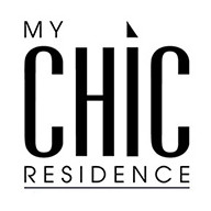 My Chic Residence