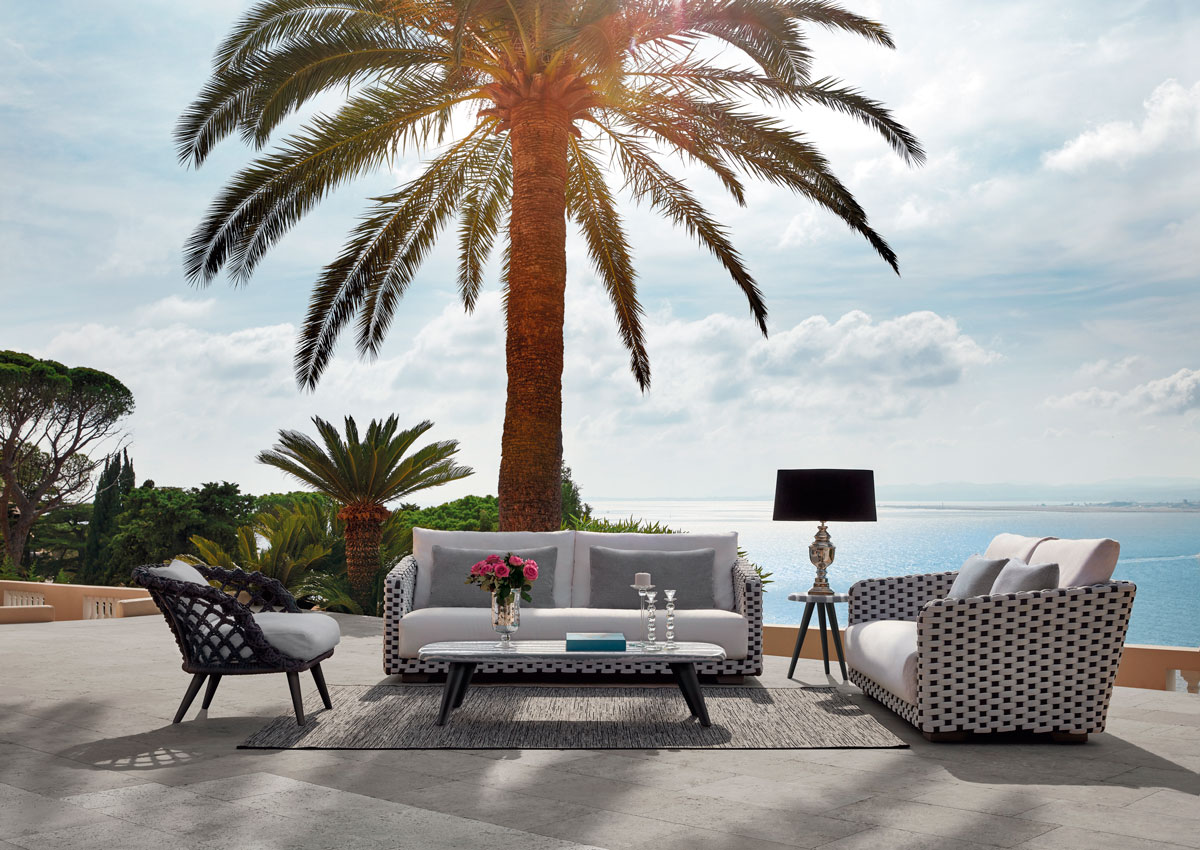 SIFAS_RIVIERA_AMBIANCE1-bd