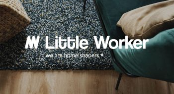 Little_Worker-copie