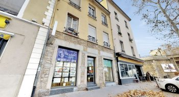 Rochat-Immobilier-12162019_183157